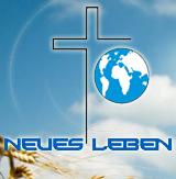 Церковь Новая Жизнь