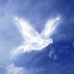 Праздник Пятидесятницы 19 мая 2013 в 11:00
