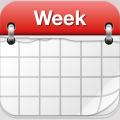 Новое на сайте - Календарь!