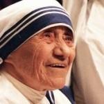 Молитва Матери Терезы — Бог сказал мне «нет»
