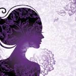 Женщина - источник наслажденья