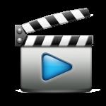 Последние видео