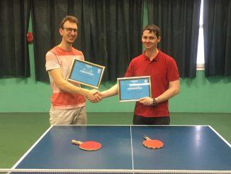победители пятого турнира
