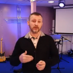 О функционировании церкви во время карантина