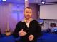 обращение пастора